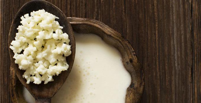 beneficios de tomar kefir para la salud mundokefir